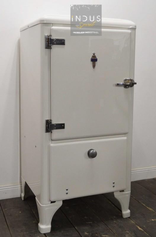 Frigo Kelvinator