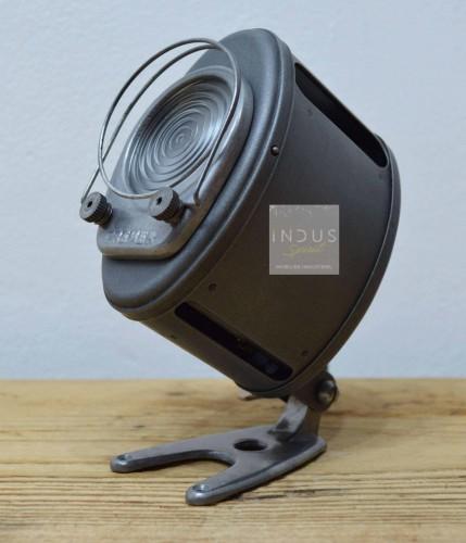 Mini projecteur Cremer