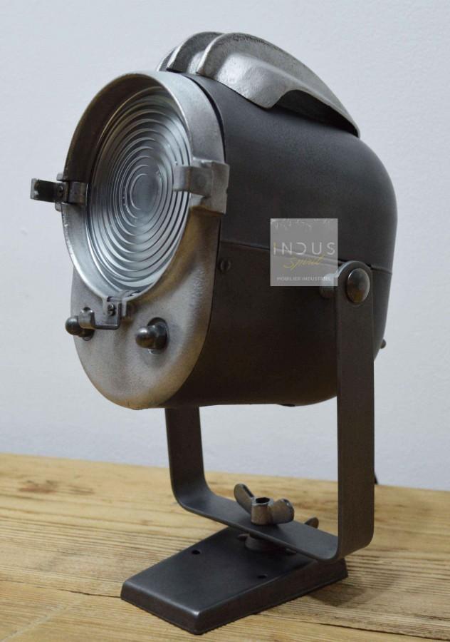 Projecteur Lita
