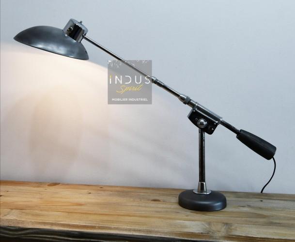 Lampe Ferdinand Solère