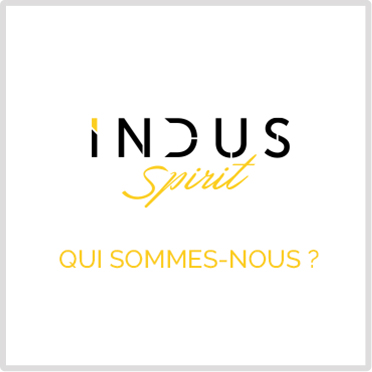 A propos d'Indus Spirit