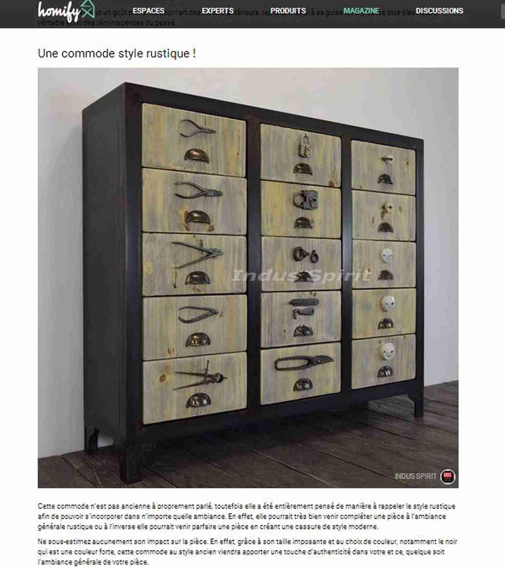 Magazine-web-Homify.jpg