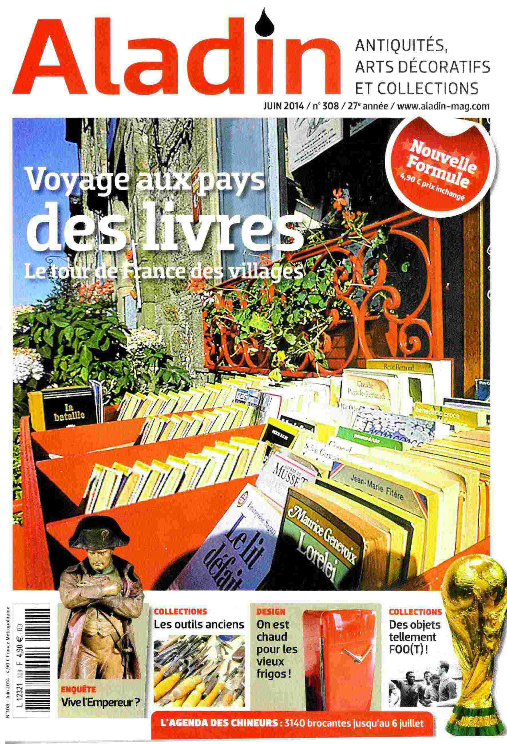 Magazine-Aladin.jpg