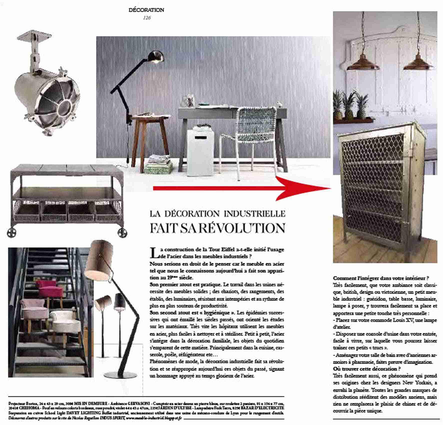 Magazine-Mode-et-Tendances.jpg