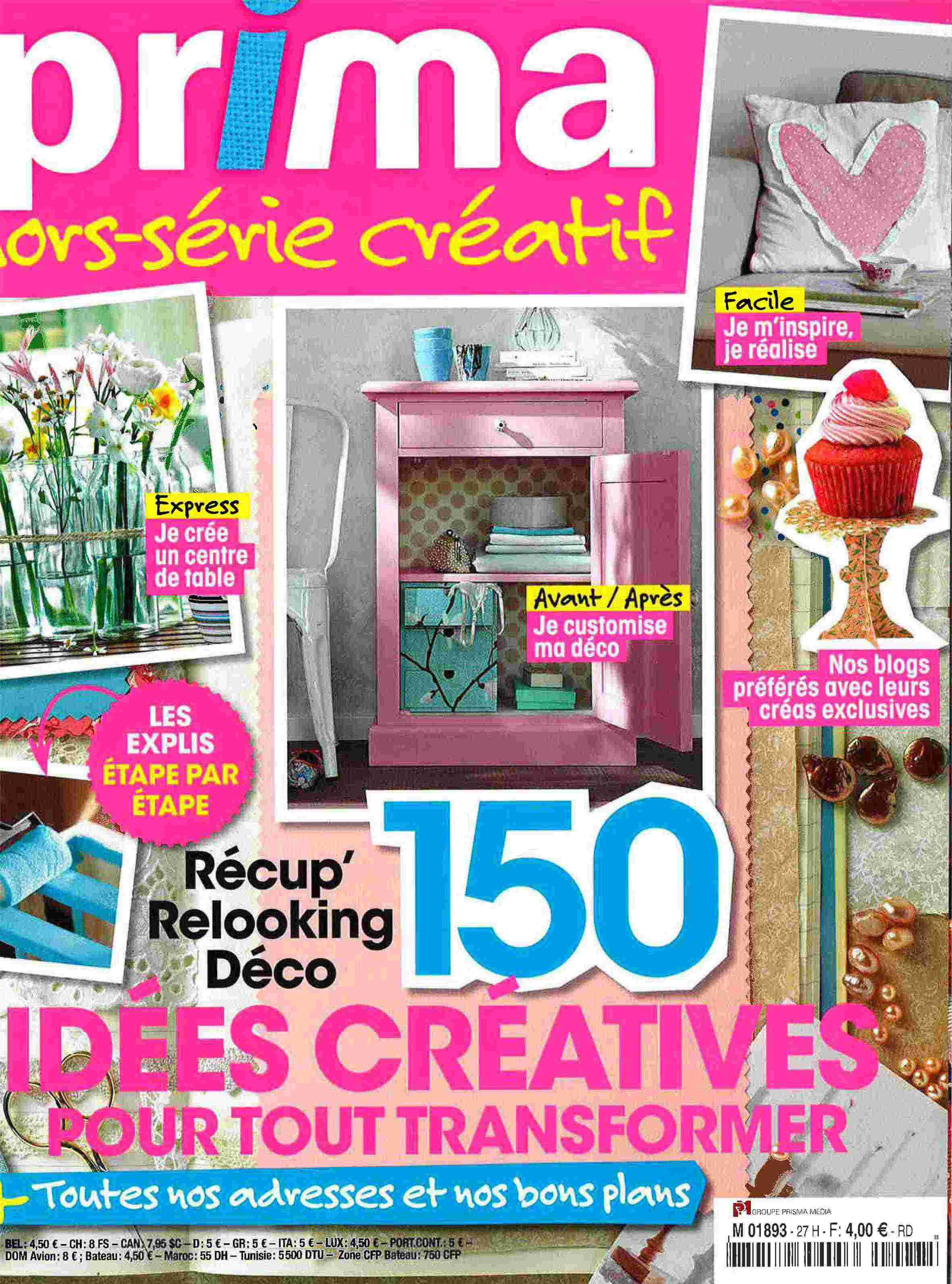 Magazine-Prisma.jpg