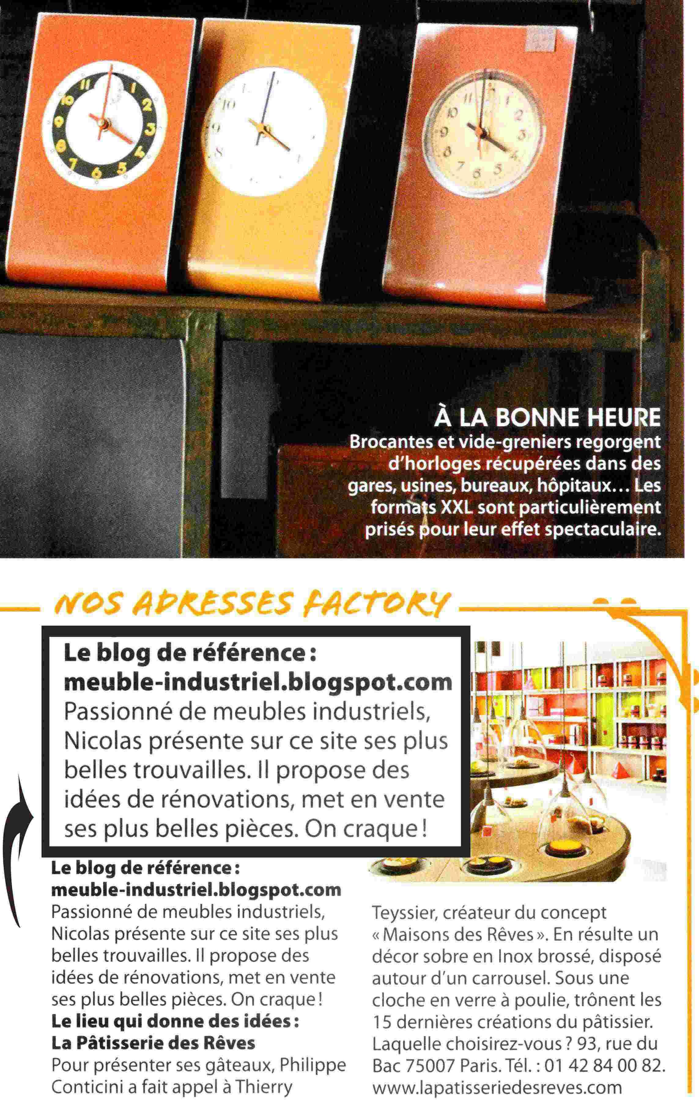 Prisma-magazine.jpg