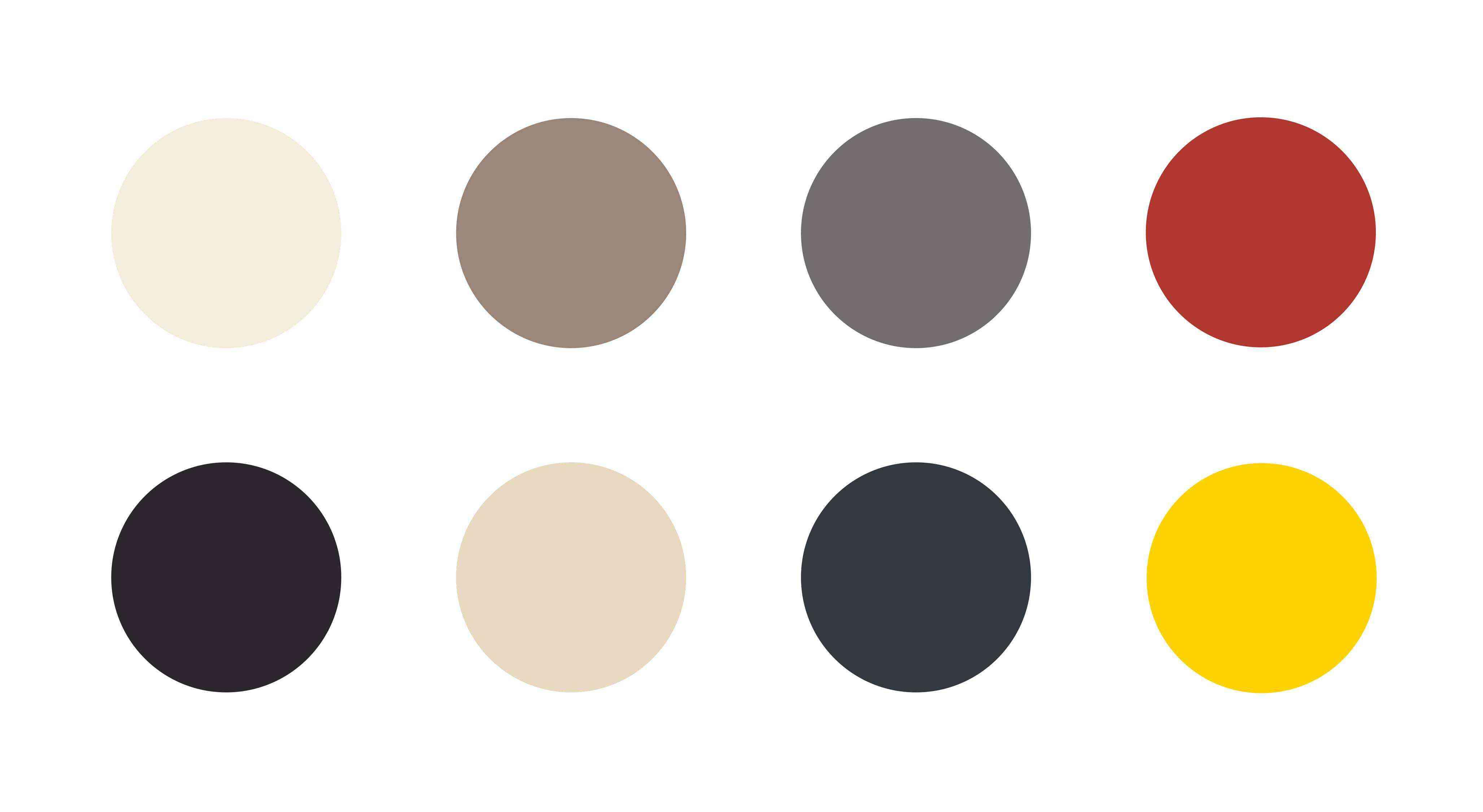couleurs-déco-industrielle.jpg