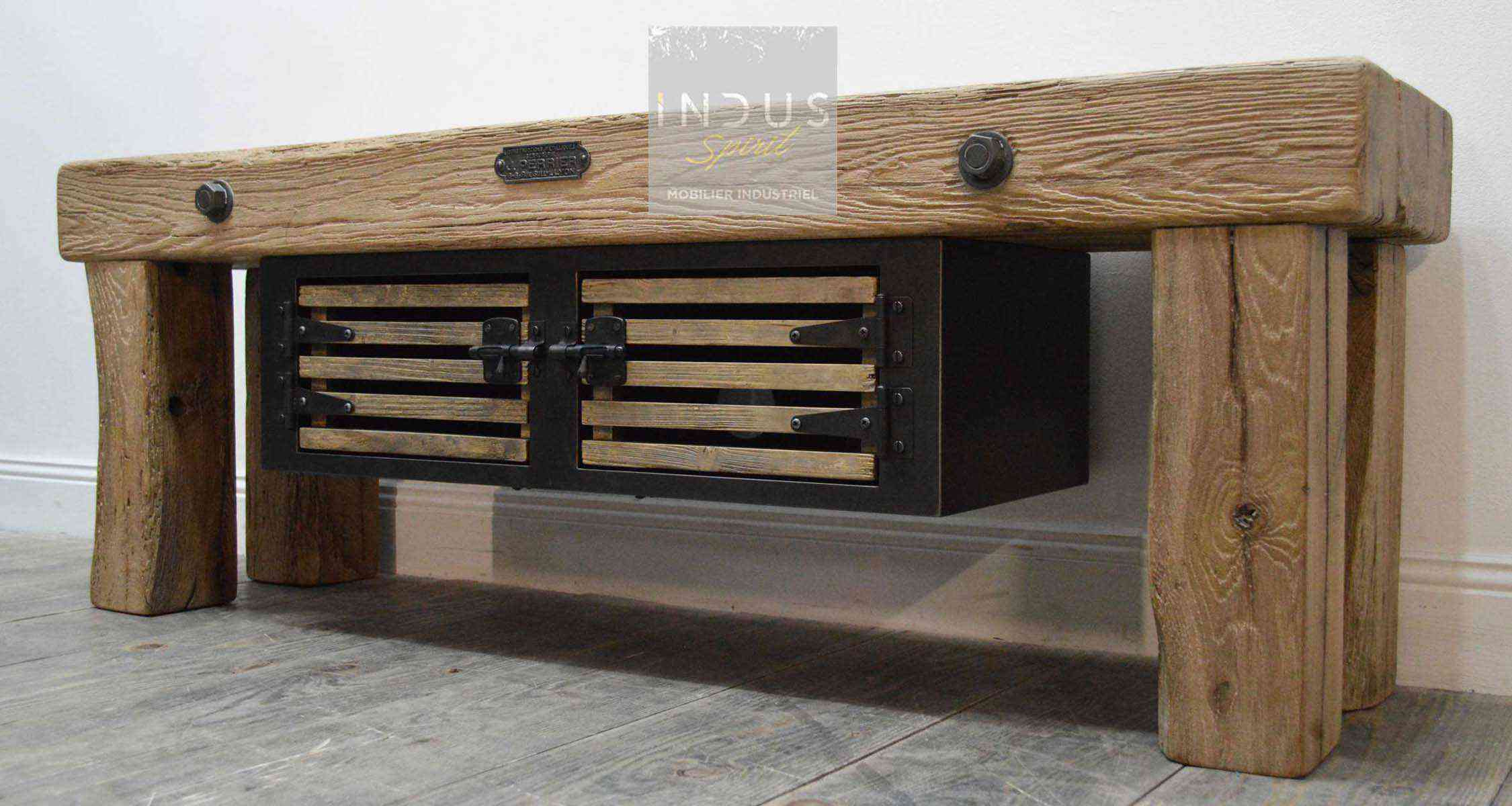 meuble-TV-bois-et-métal.jpg
