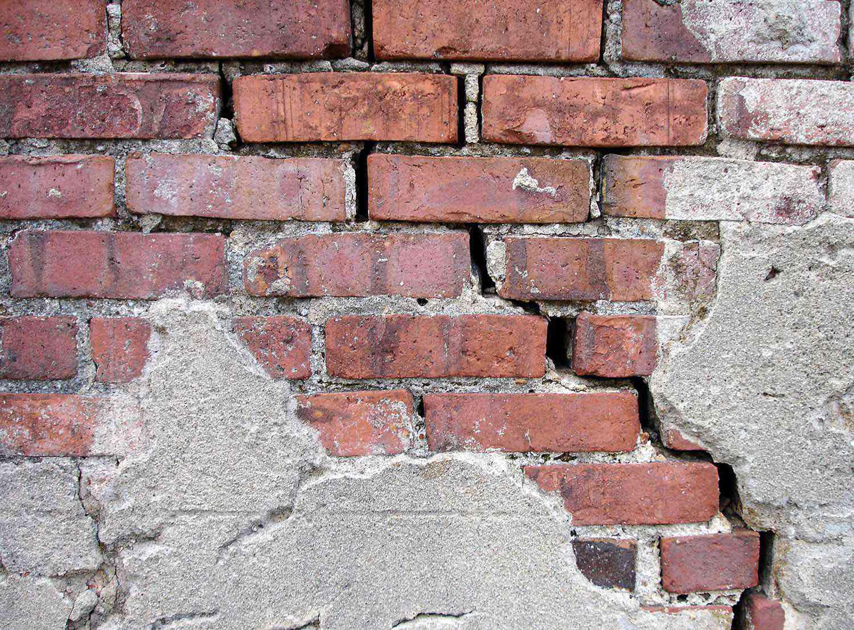 mur-de-brique.jpg
