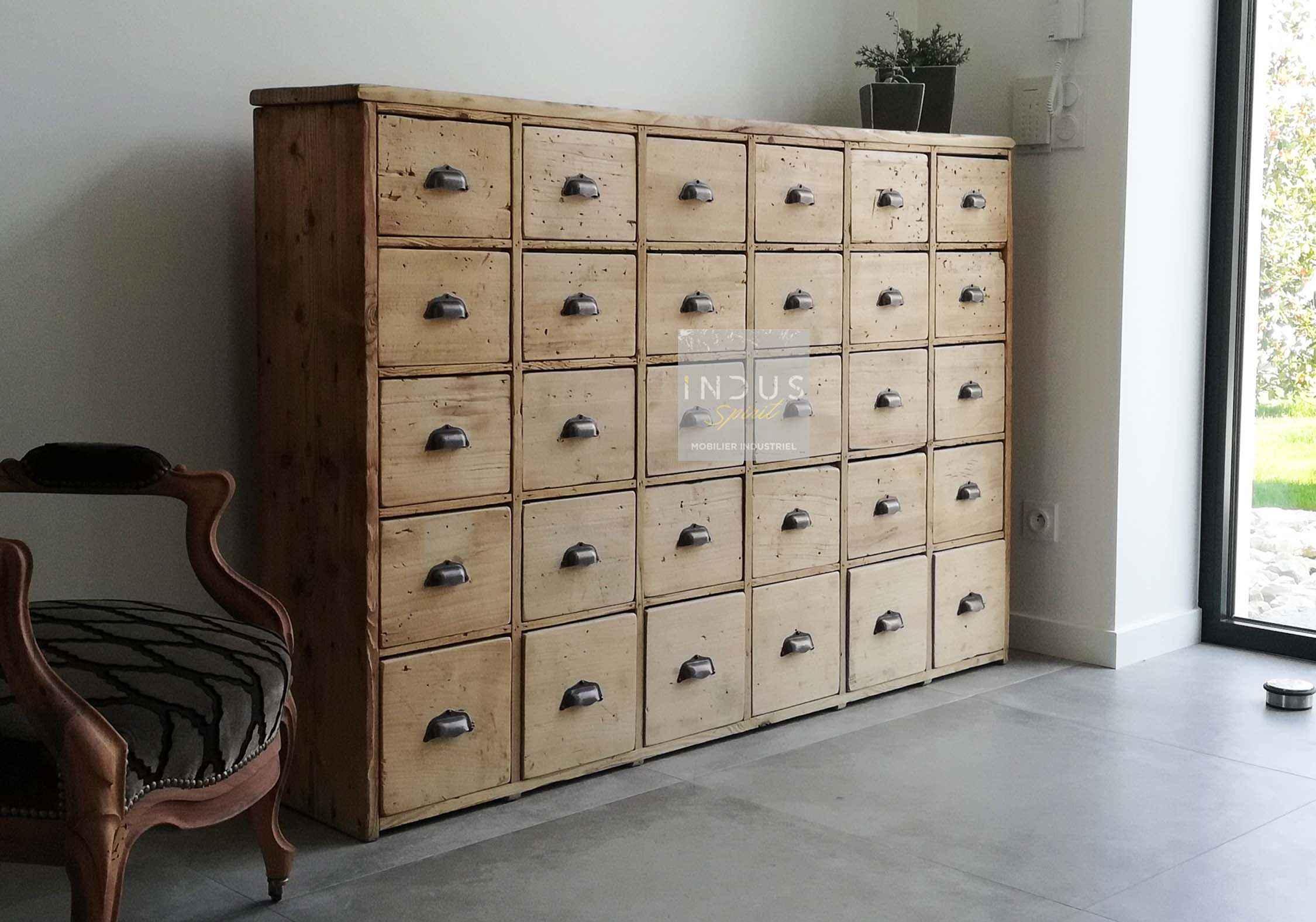 restauration-meuble-de-metier.jpg