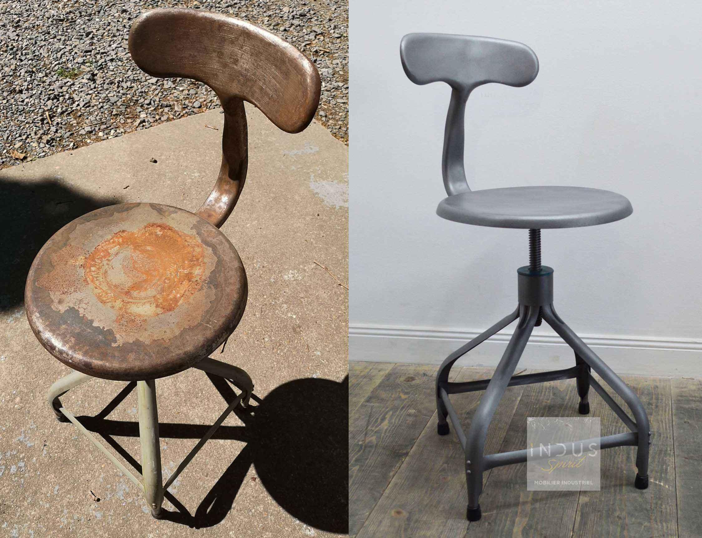 restauration-chaise-Nicolle.jpg