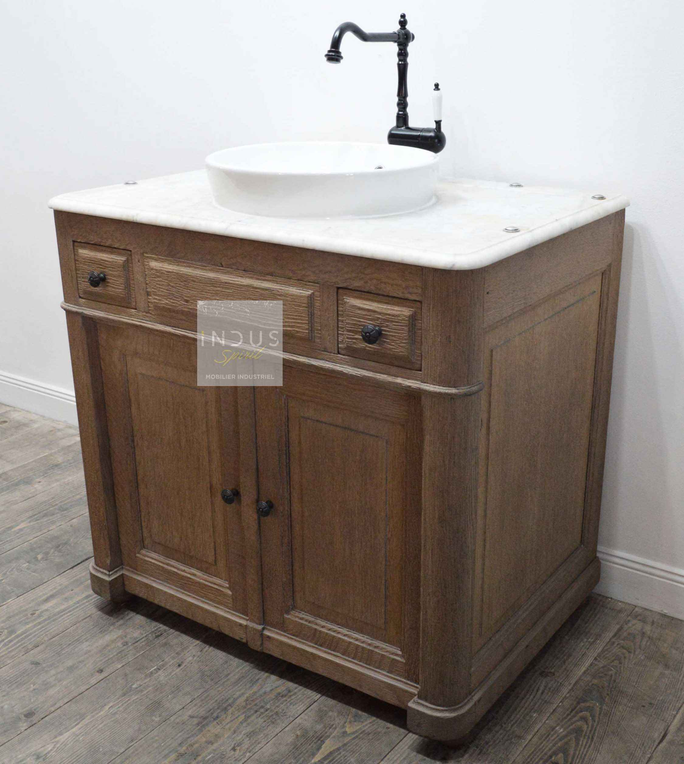 restauration-ancien-meuble-de-toilette.jpg