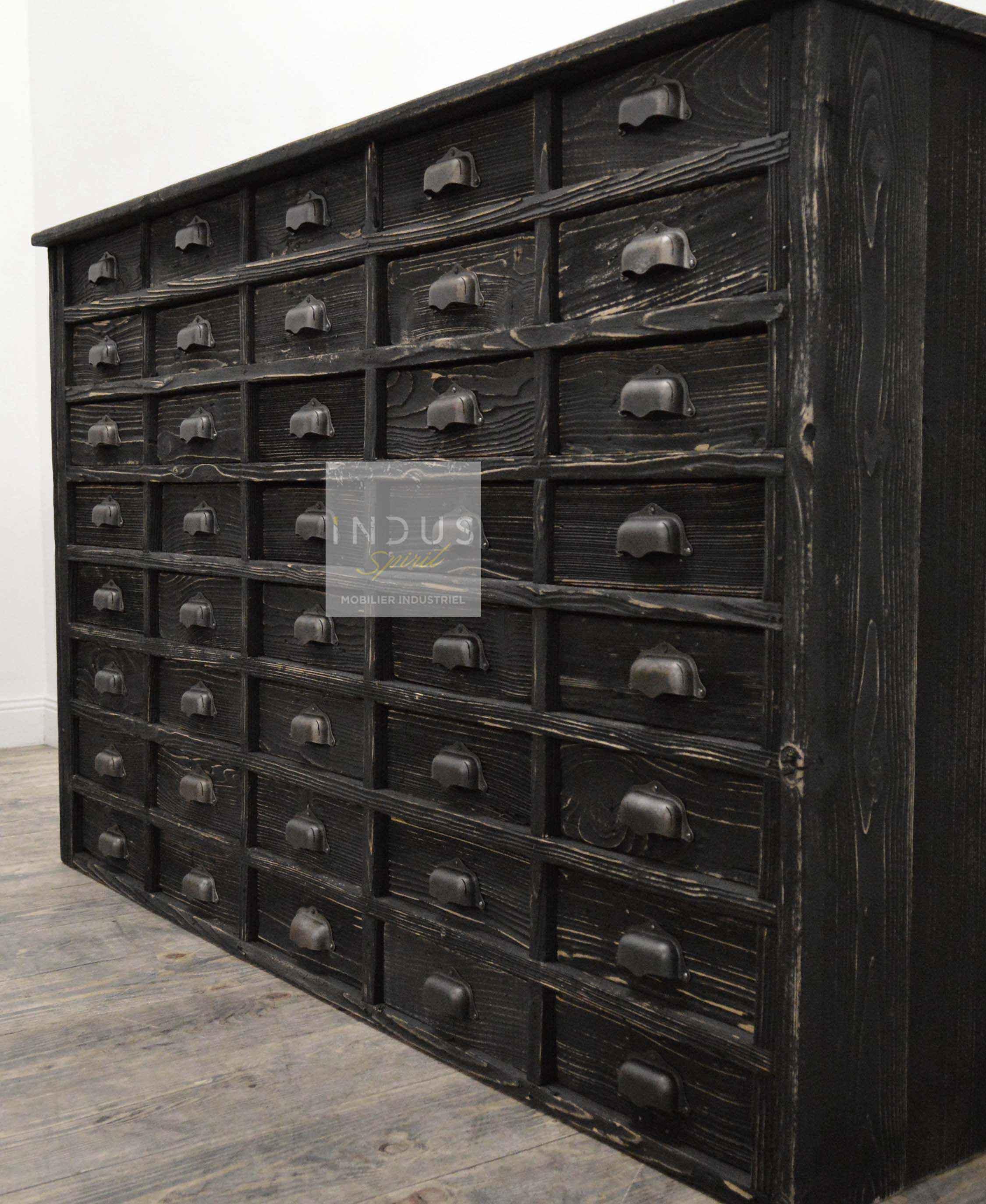restauration-meuble-a-tiroir.jpg