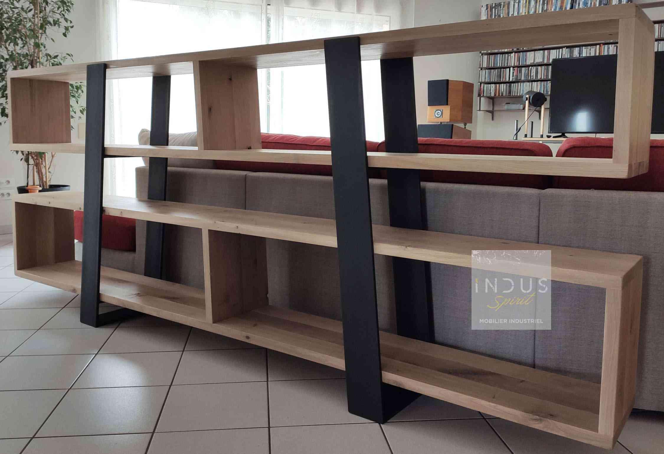 etagere-bois-et-metal-sur-mesure.jpg