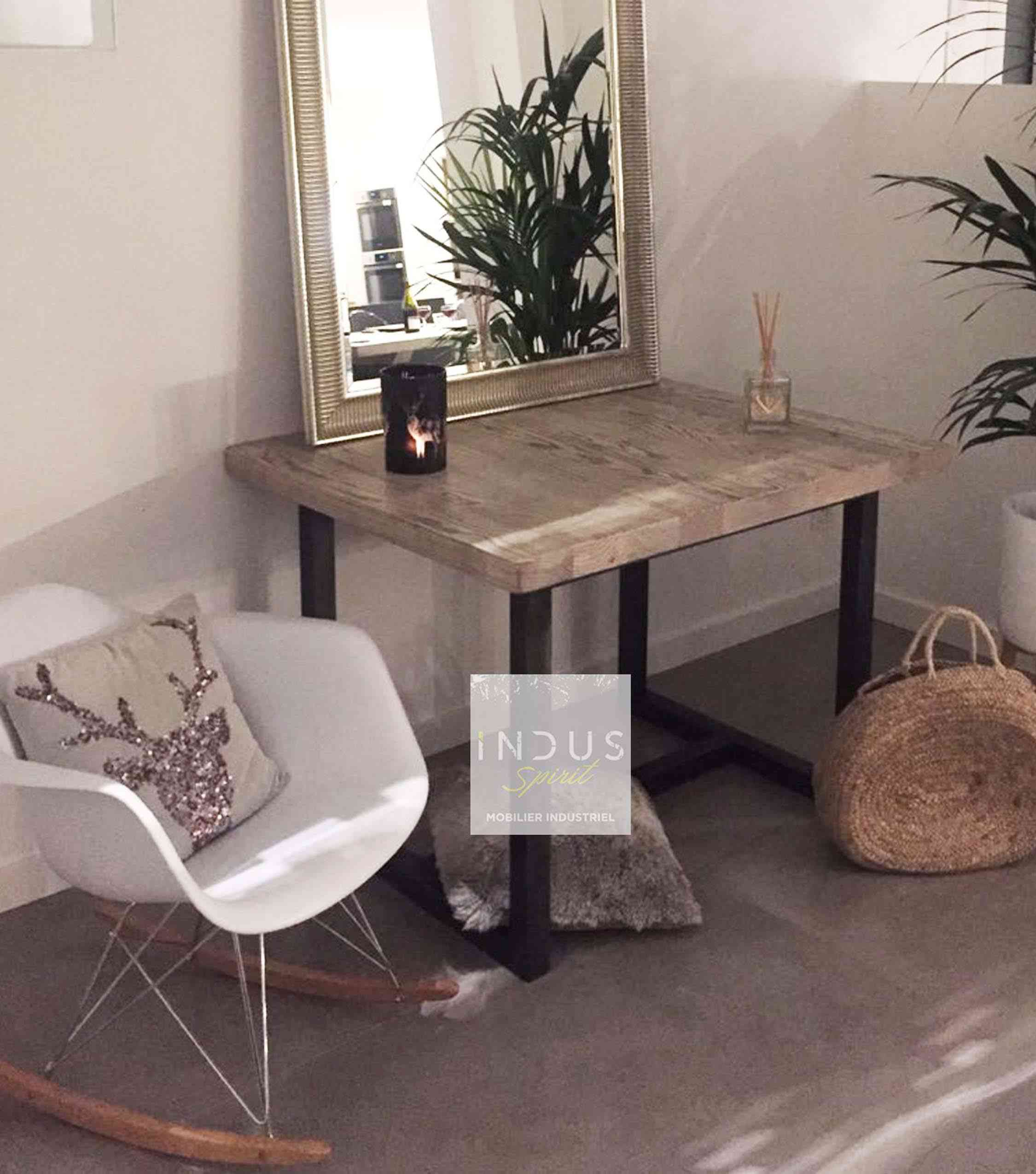 table-industrielle-appoint-sur-mesure.jpg