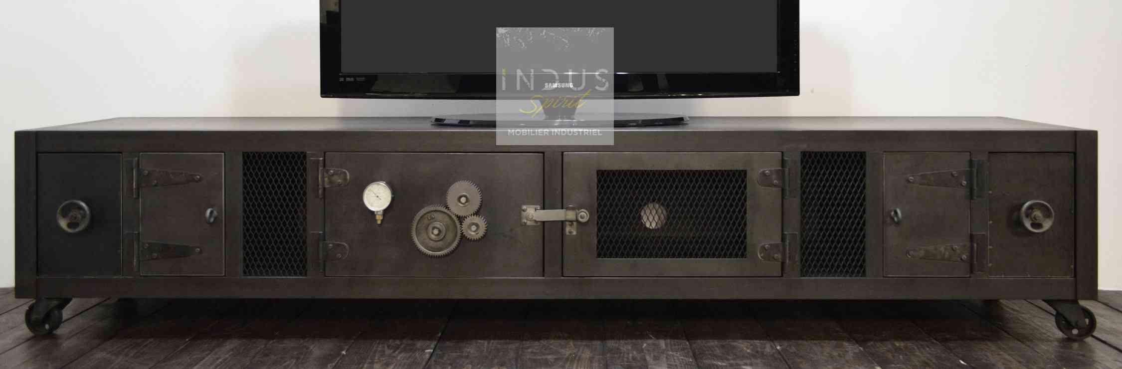 meuble-TV-industriel-XXL.jpg