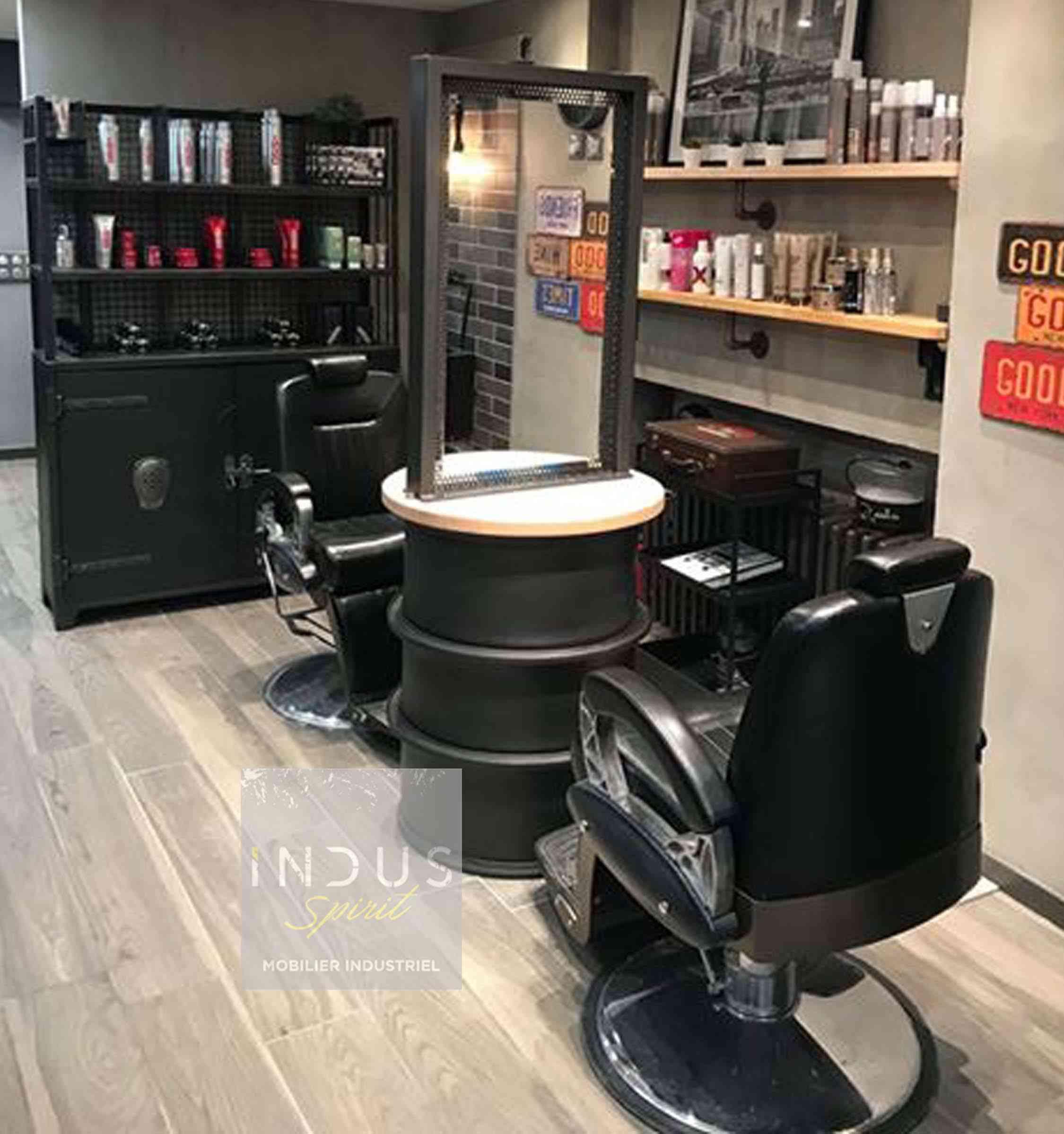 mobilier-salon-de-coiffure.jpg