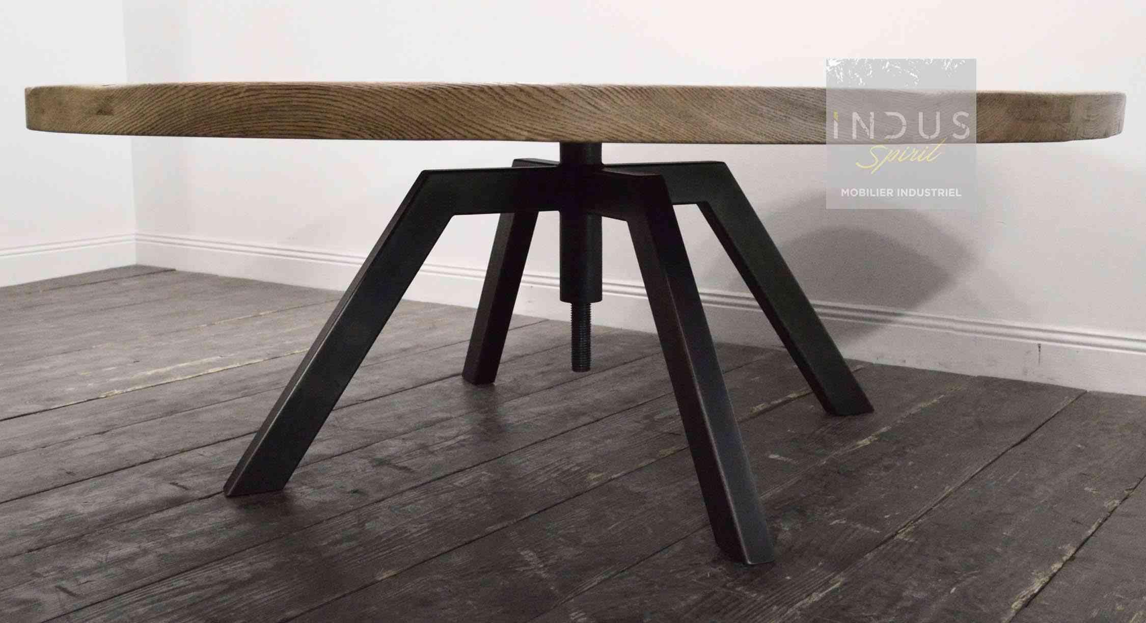 table-basse-industrielle-ronde-sur-mesure.jpg