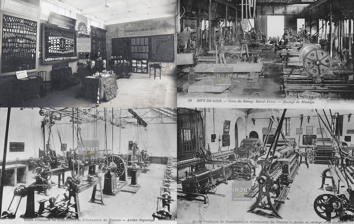 ancienne-usine.jpg