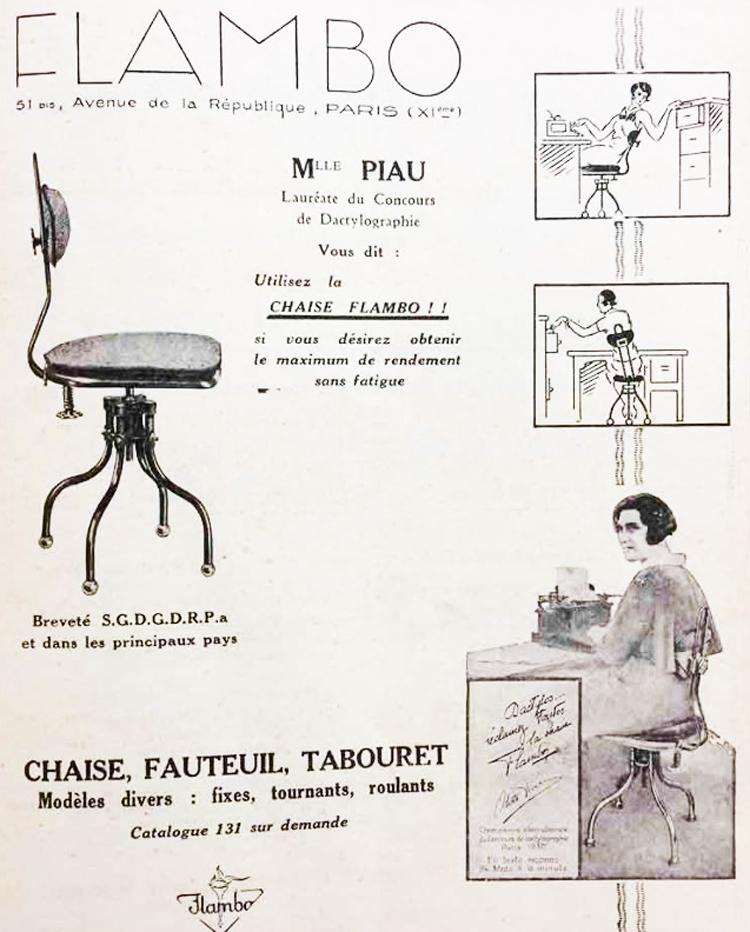 chaise-flambo.JPG