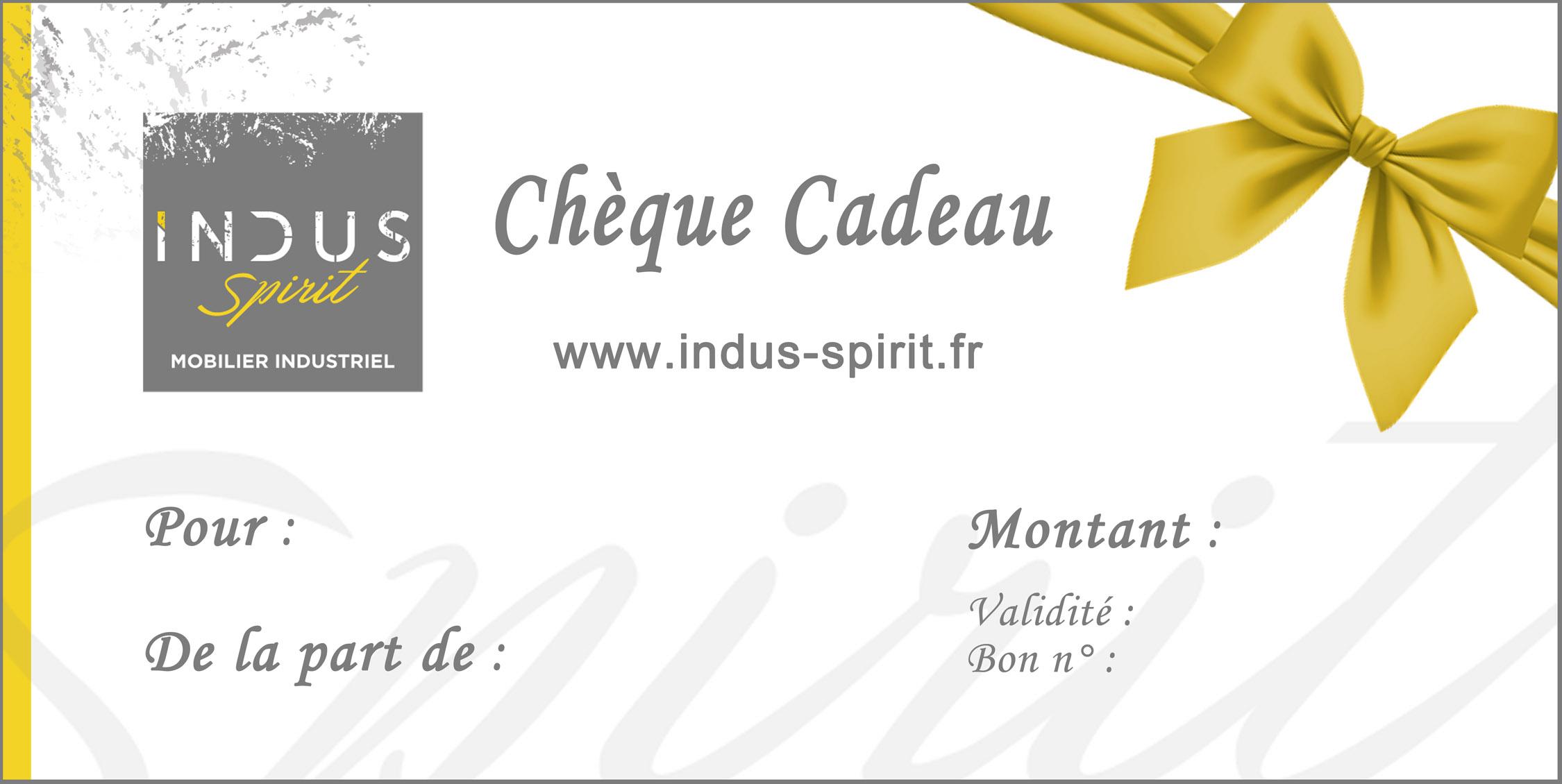 cheque-cadeau-indus-spirit.jpg