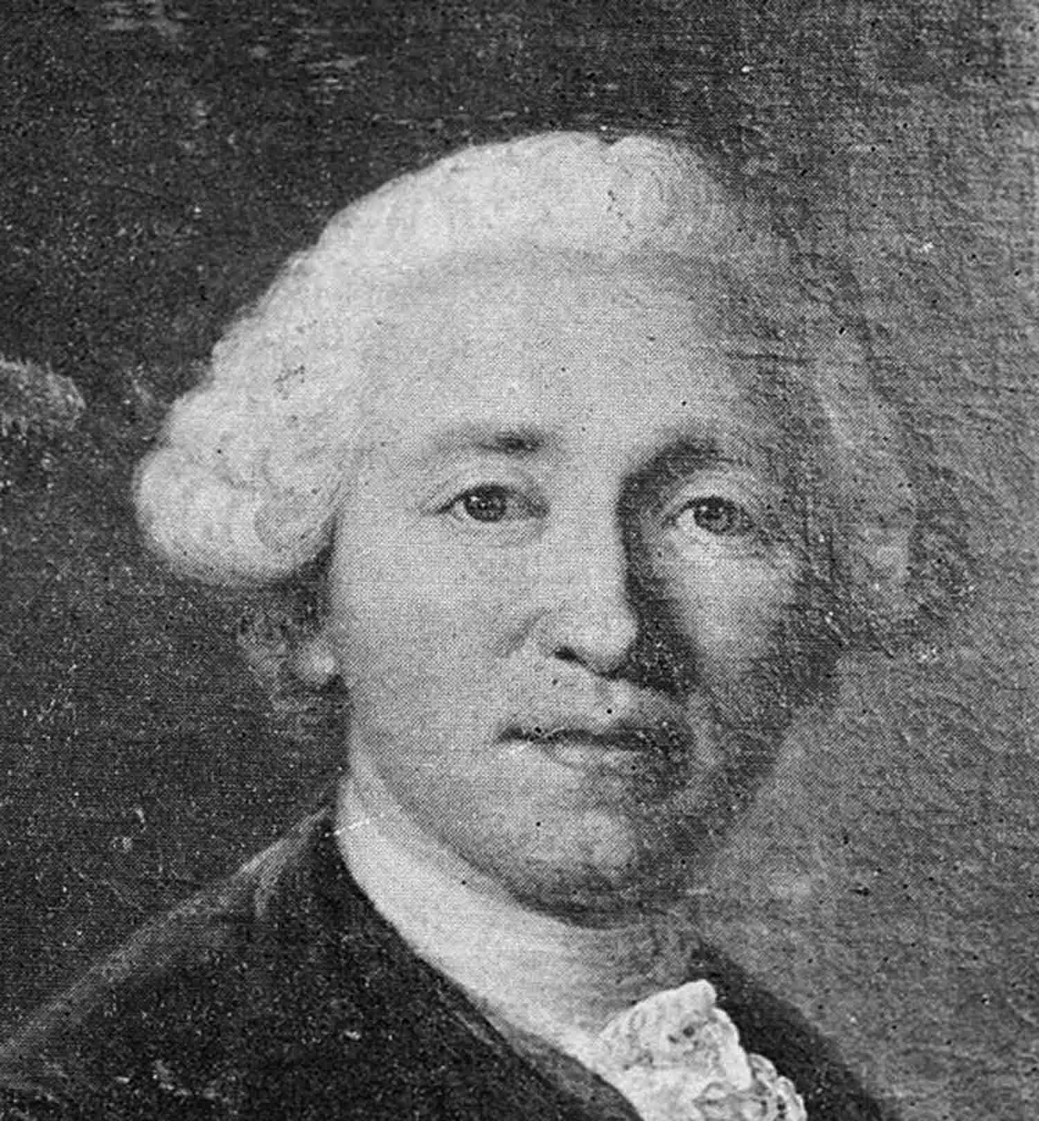 Jean-André Lepaute.jpg