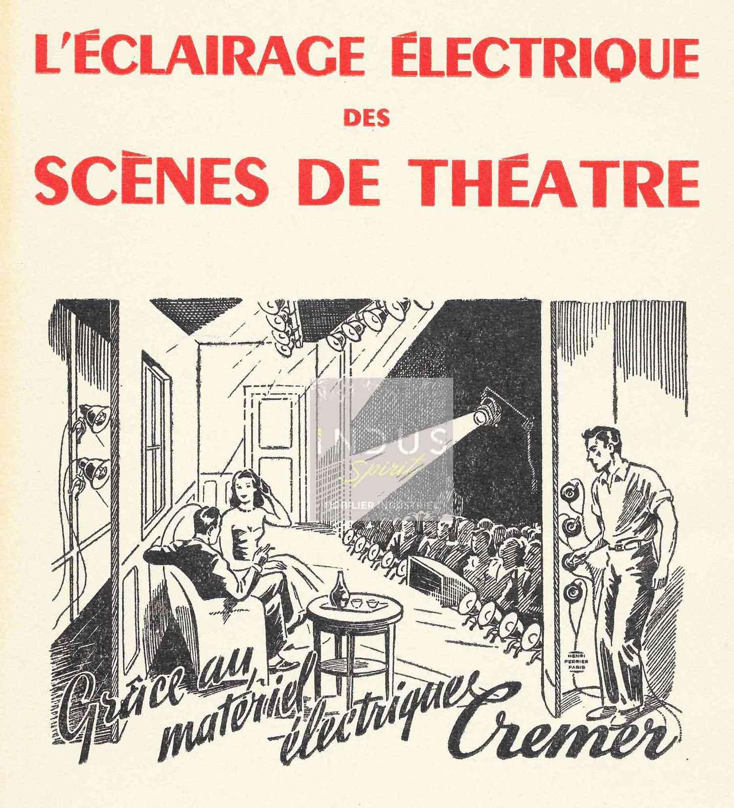 projecteur-theatre-cremer.jpg