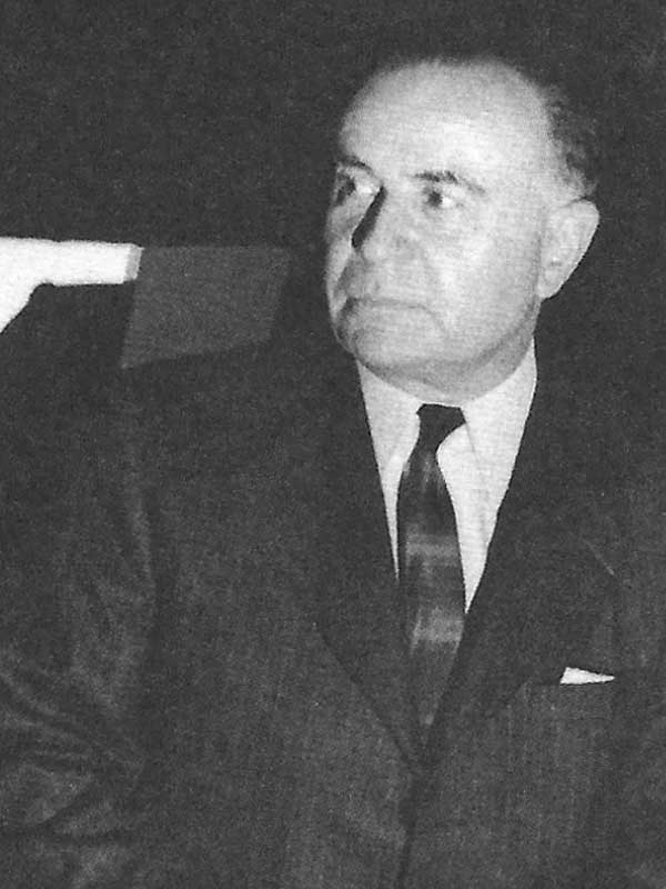 jacques-hitier.jpg