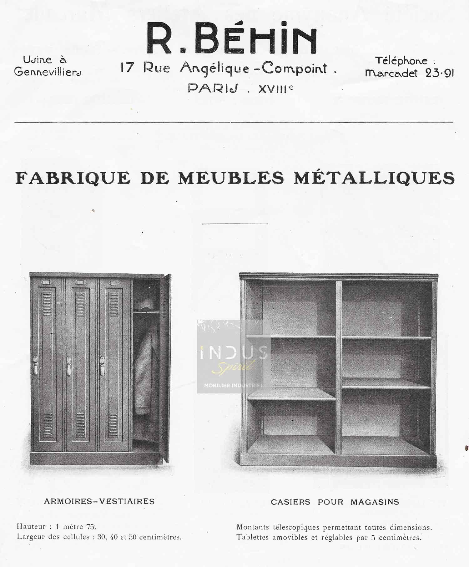 meuble-métallique-behin.jpg