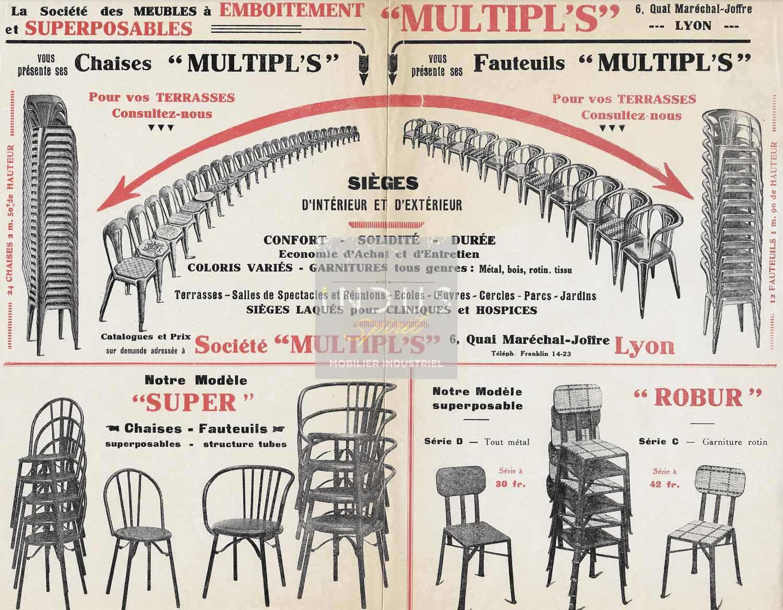 chaise-multipls.jpg