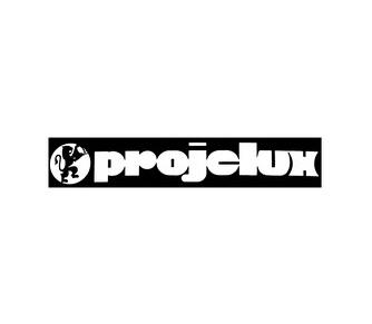 projelux.jpg