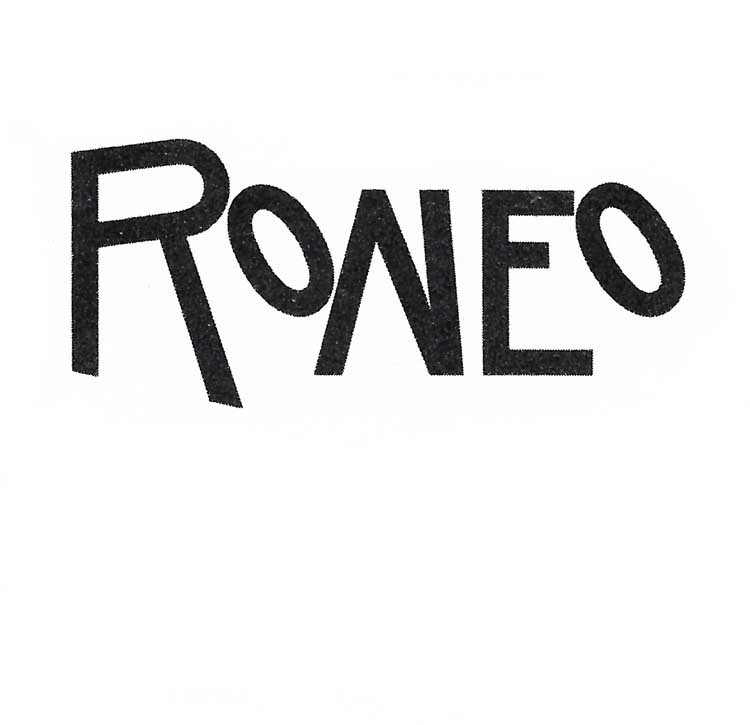 roneo.jpg