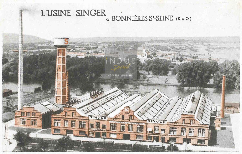 -usine-singer-bonnieres-sur-seine-.jpg