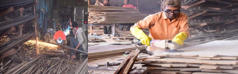travailleur-indien.jpg