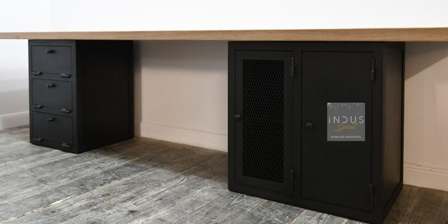 bureau-metal-et-bois-sur-mesure- (1).JPG