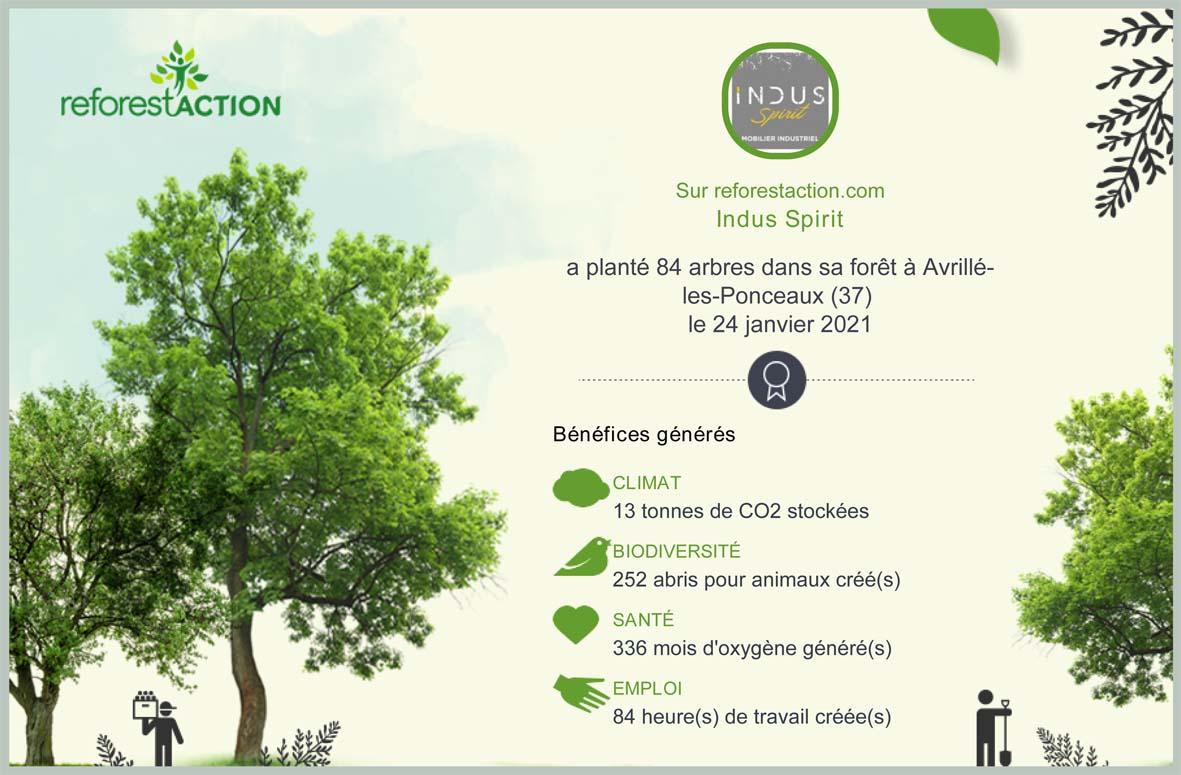-sequestration-CO2-.jpg