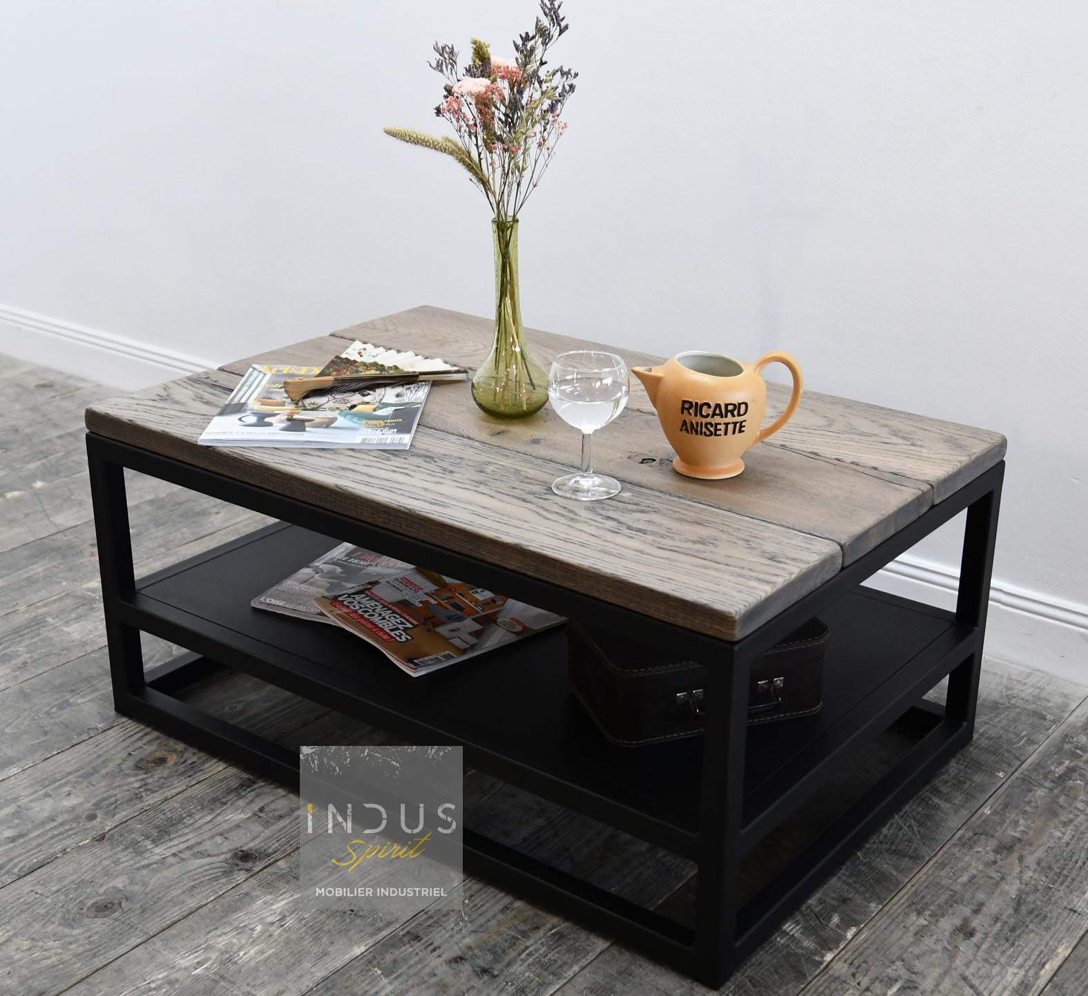 -table-basse-bois-et-metal-sur-mesure- (1).JPG