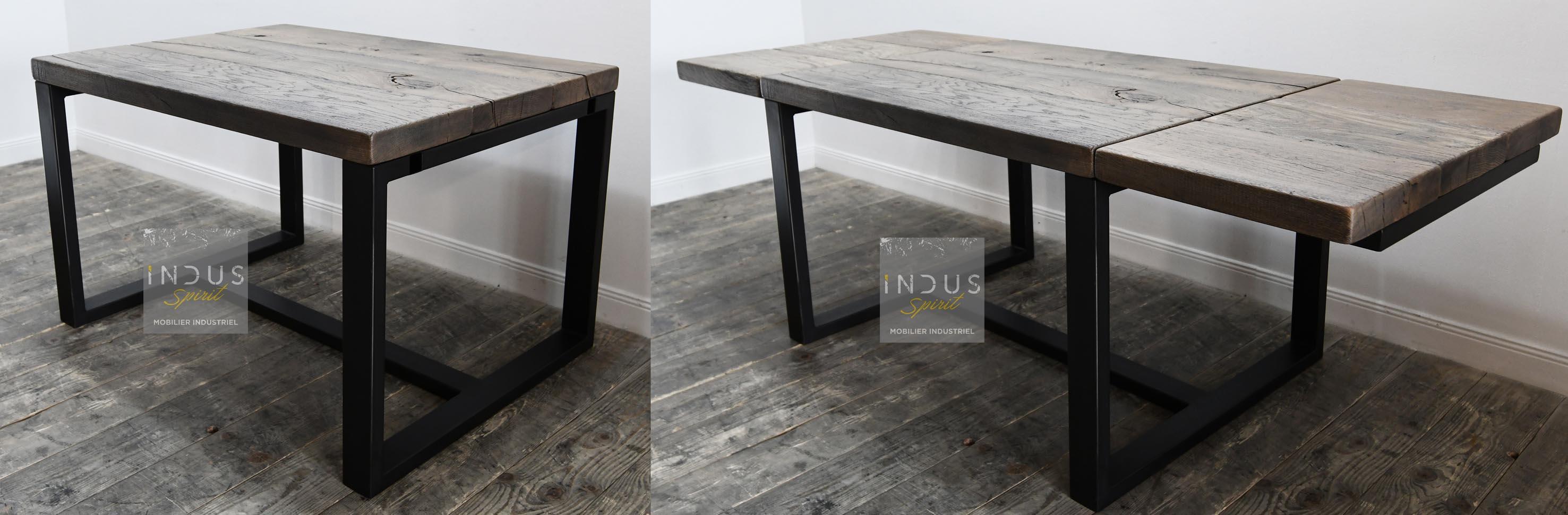 -table-bois-et-metal-avec-rallonge-.jpg