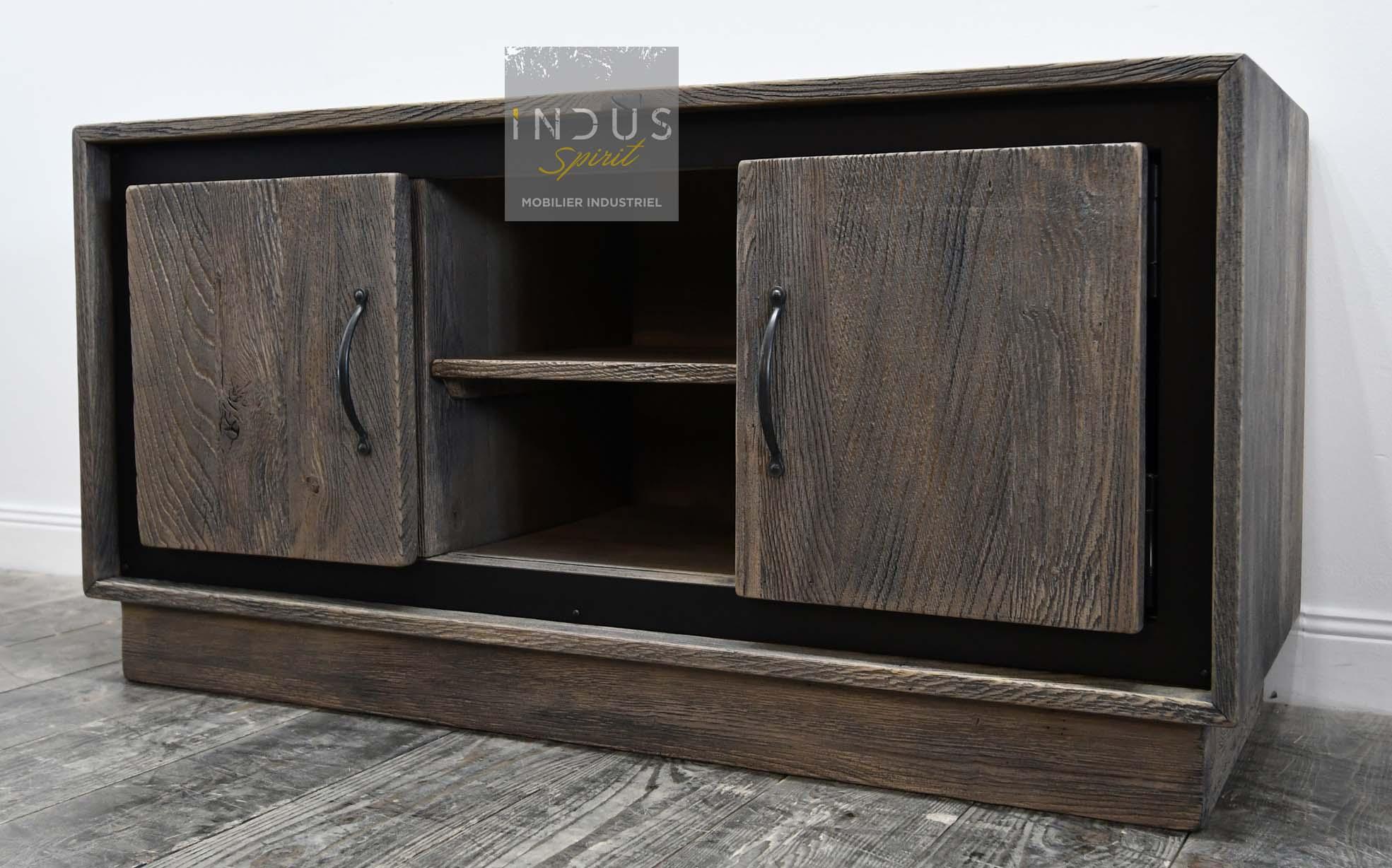 -meuble-tv-bois-et-metal- (1).JPG